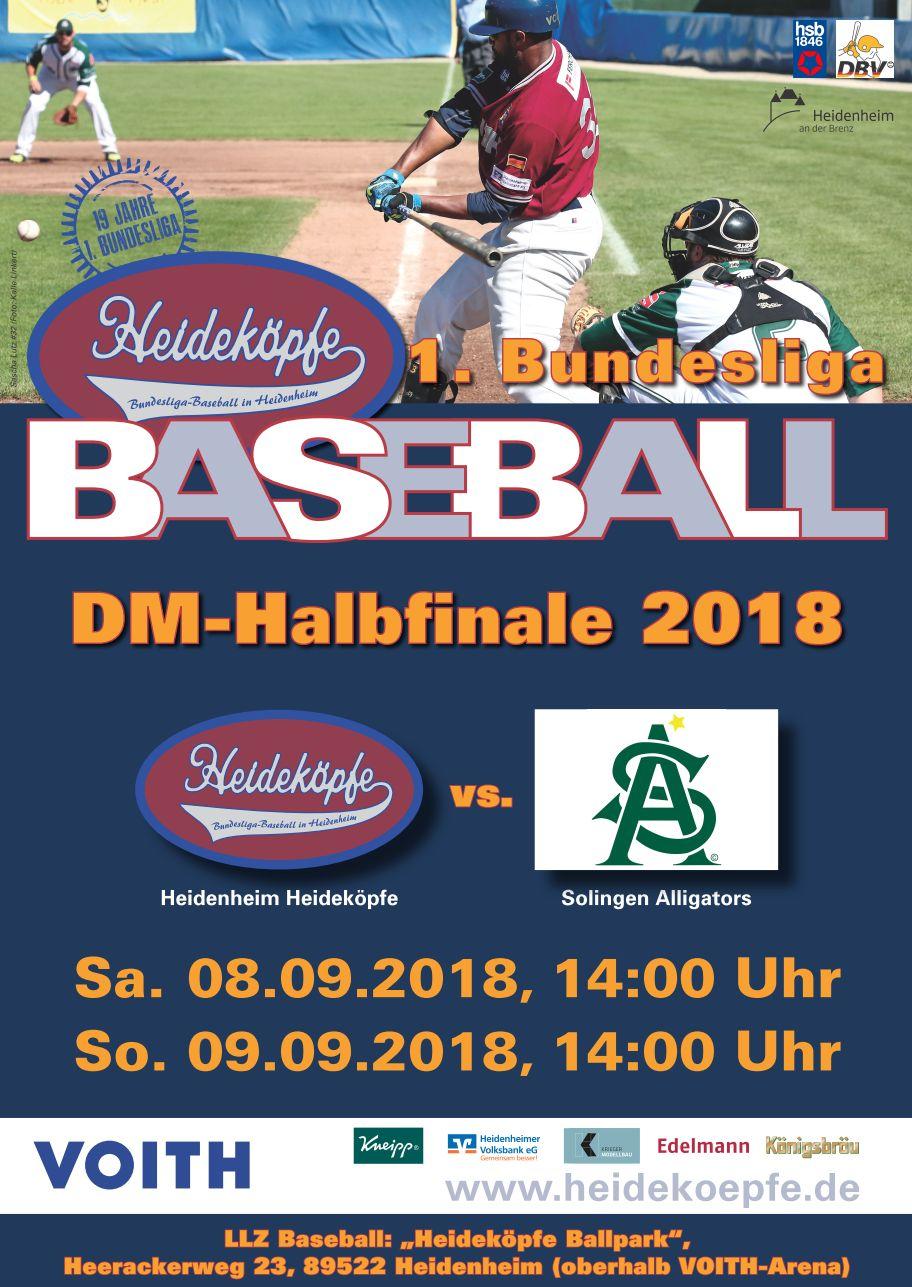 Baseball/Softball in Baden-Württemberg – Baden-Württembergischer ...